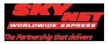 Sky Net Worldwide Express